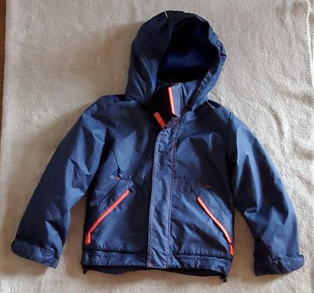 Sears 3-in-1 Jacket Blue