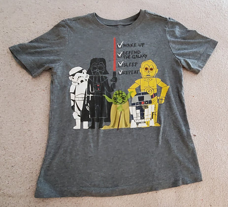 Old Navy Defend the Galaxy