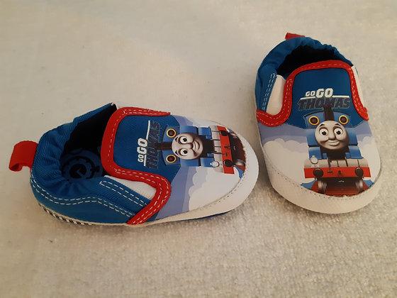 Thomas Robeez like Shoes