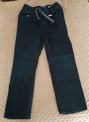 Old Navy Cotton Black
