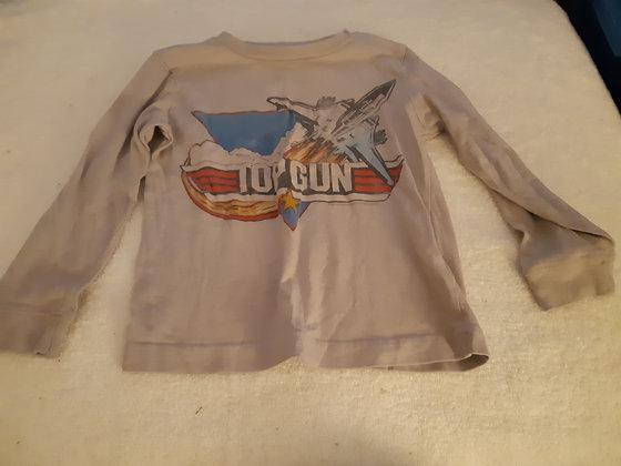 Old Navy Top Gun
