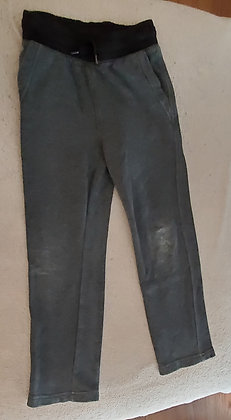 Old Navy Track Pants Grey