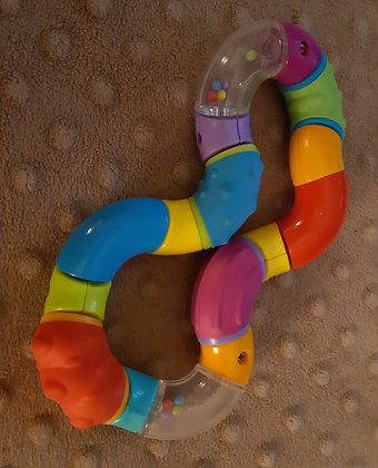 Infantino Bendable Toy