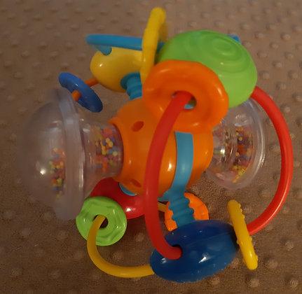 Infantino Cognitve Toy