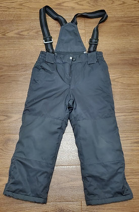 Athlectic Works Snowpants