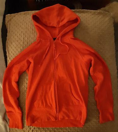 GAP Red Hoodie (Size M)