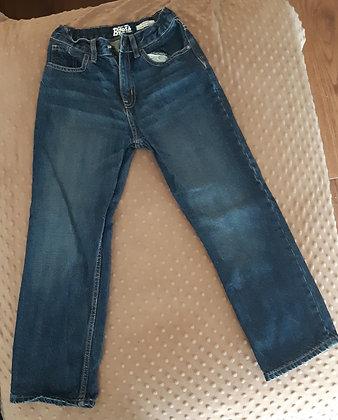OshKosh Classic Jean