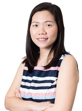 Dr Adeline Chan Obstetrician.jpg