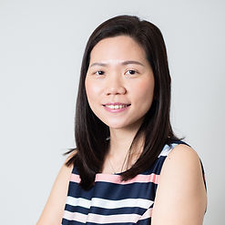 Dr Adeline Chan at Arete Health, female obstetrician in Sydney with admitting rights at Norwest and Westmead Private Hospitals