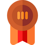 bronze-medal.png