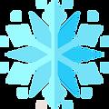 snow-flake.png