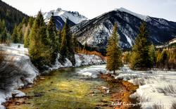 Winter Verde River Dark II.jpg