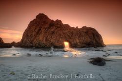 Pfieffer Rock Sunset.jpg