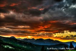 Breck's Firey Skies.jpg