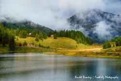 CB Lake Stormie-2.jpg