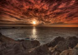 Lobos On Fire sm.jpg