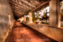 Hallway One Carmel Mission.jpg