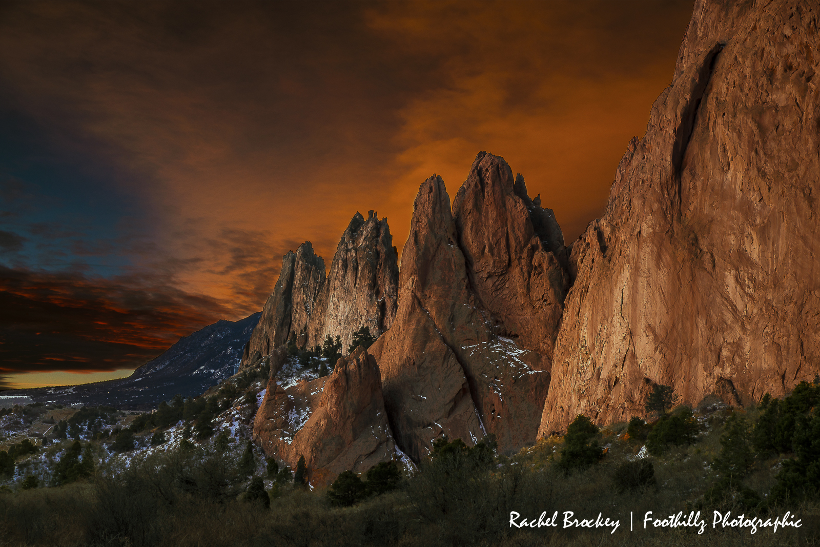 Garden of the Gods Sunburst.jpg