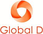 Logo-Global-D.jpg