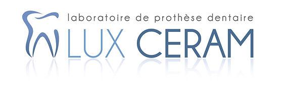 lux_ceram_logo_new.jpg