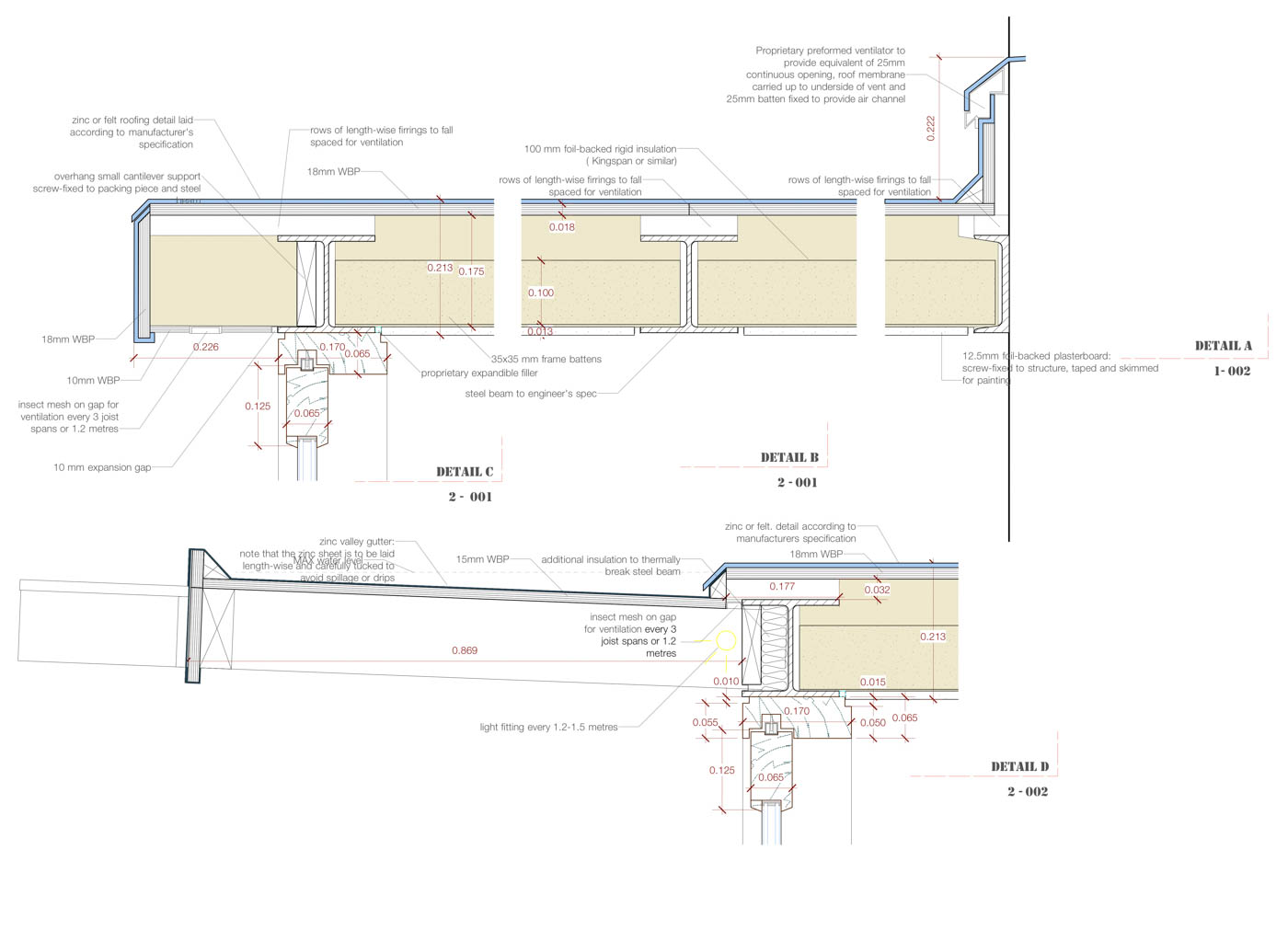 17-roof details 1