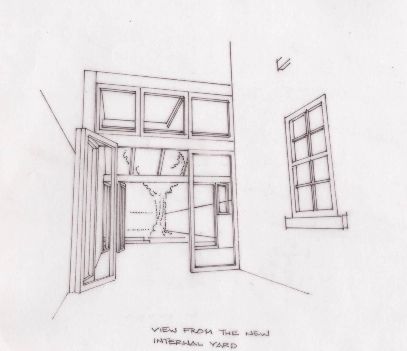 18 sketch