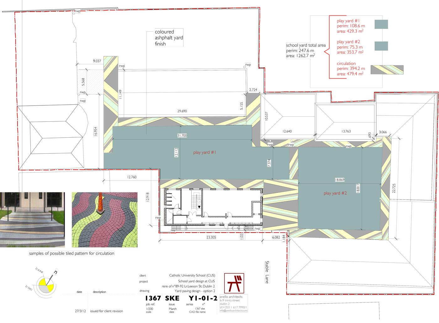 1367-yard-sketches-2