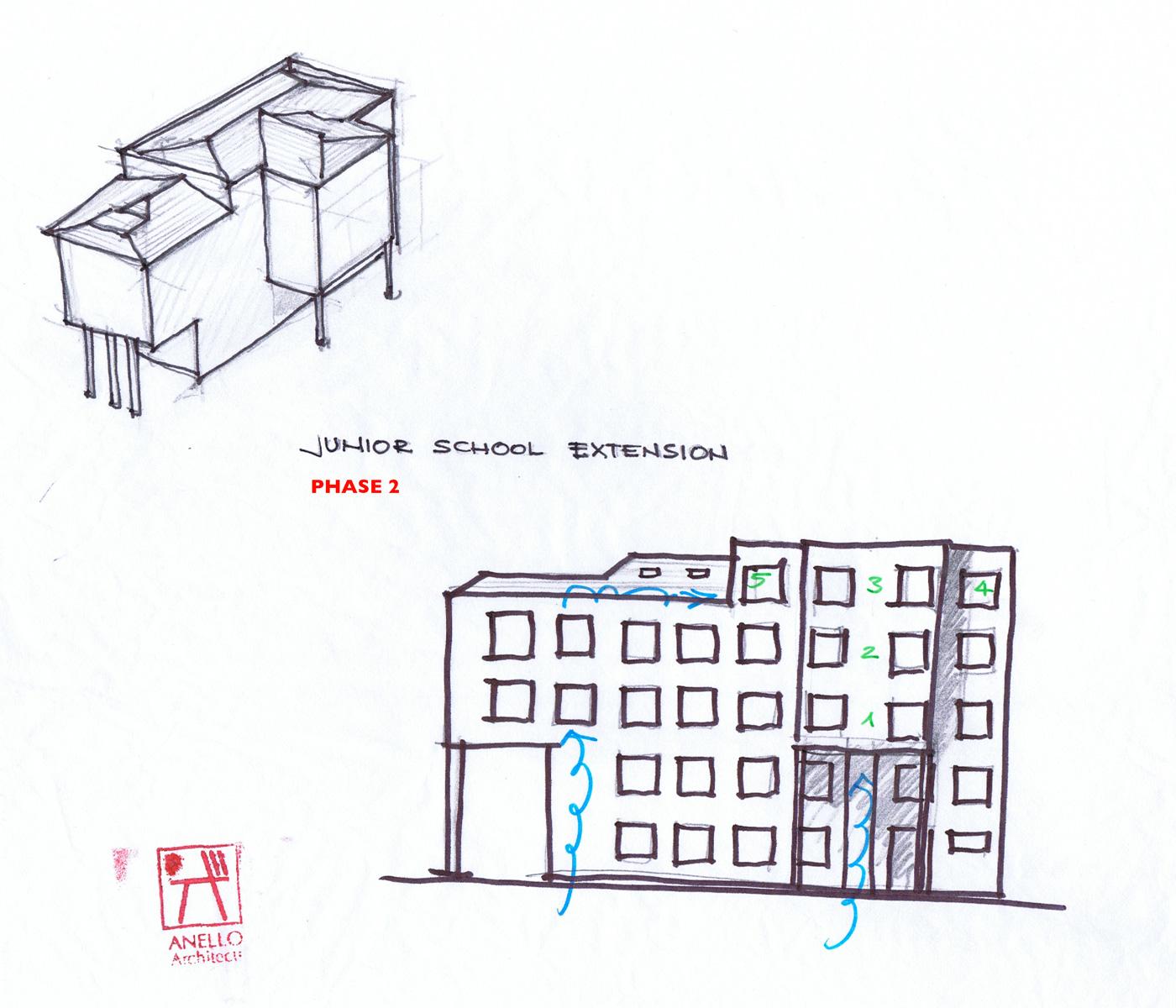Junior-School