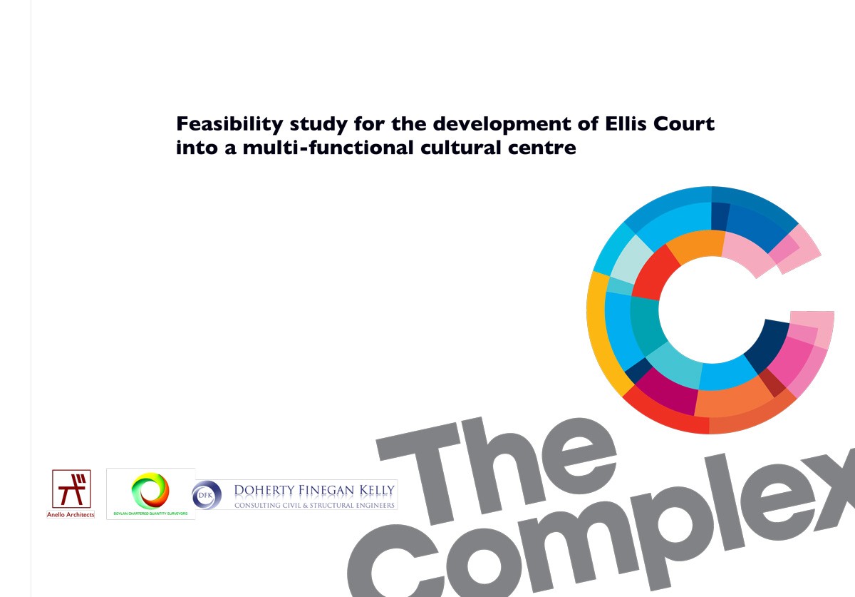 1365-Ellis-Court-13SEP-1