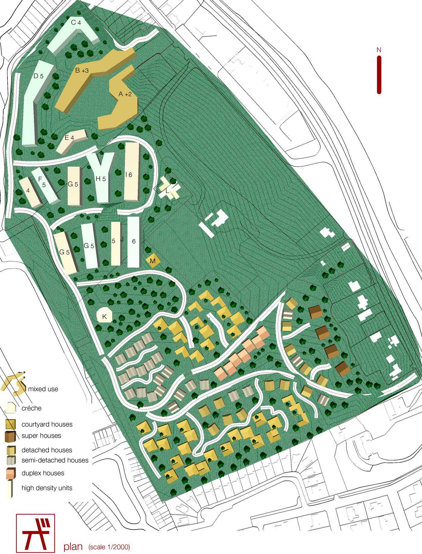 0760-site-plan