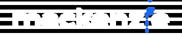 MACKENZIE-white-transparent-1.png