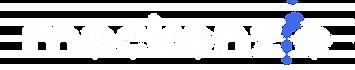 MACKENZIE-white-transparent.png