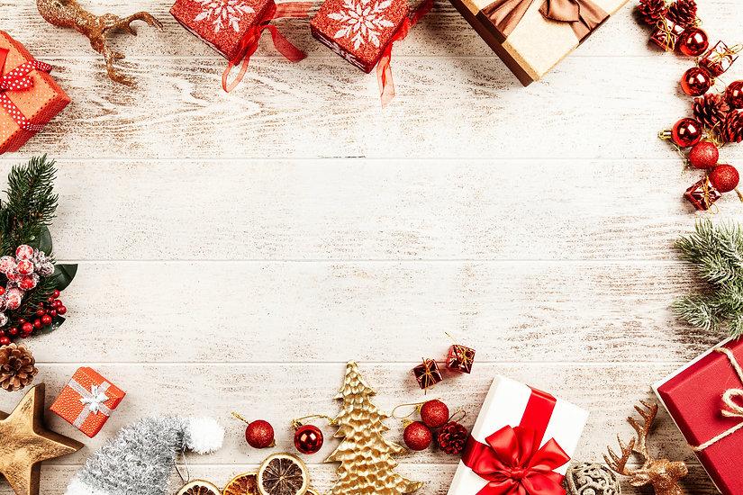 pexels-giftpunditscom-1303098.jpg