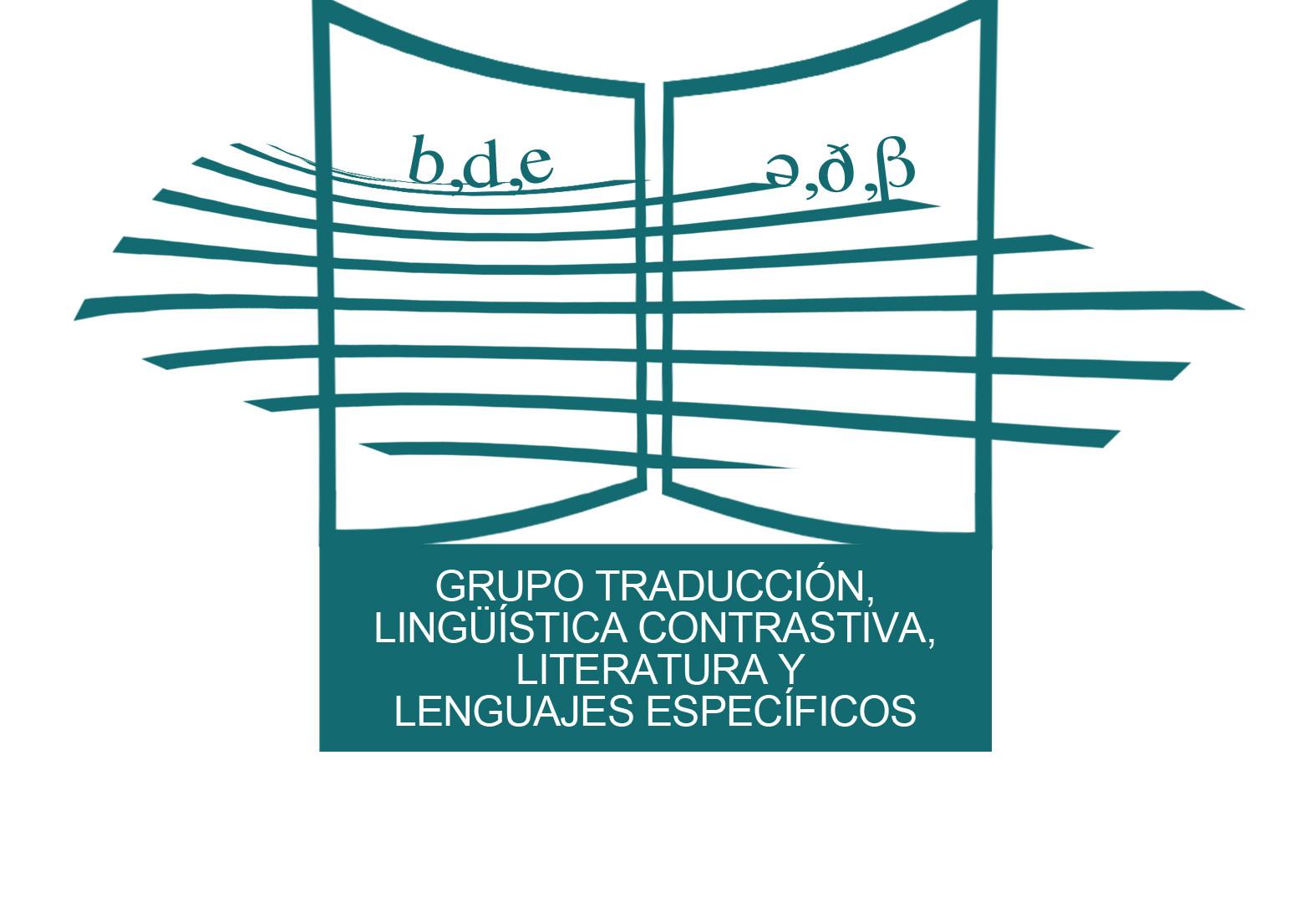 Logo Grupo UC