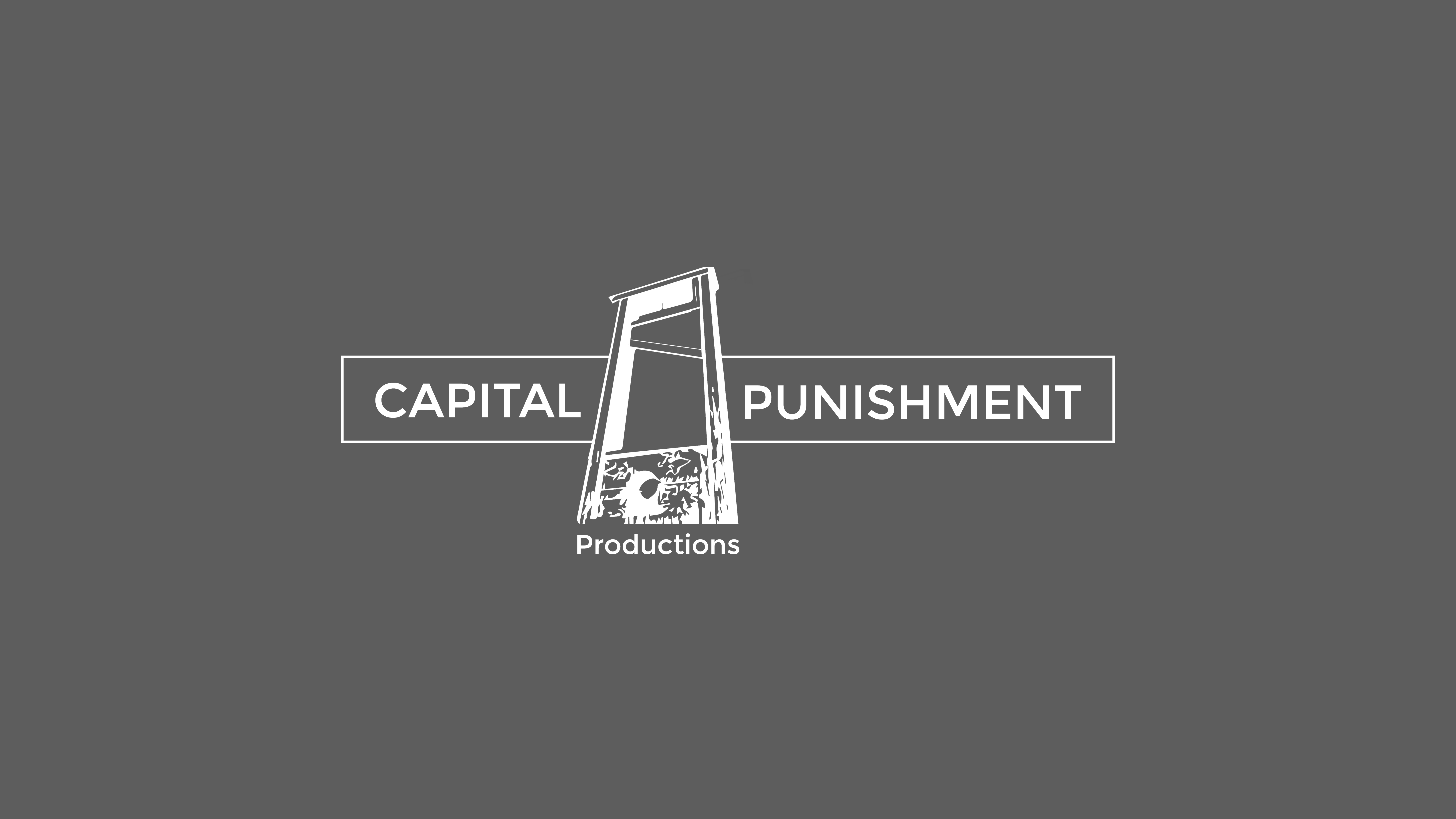 Capital-punishment-logo-2