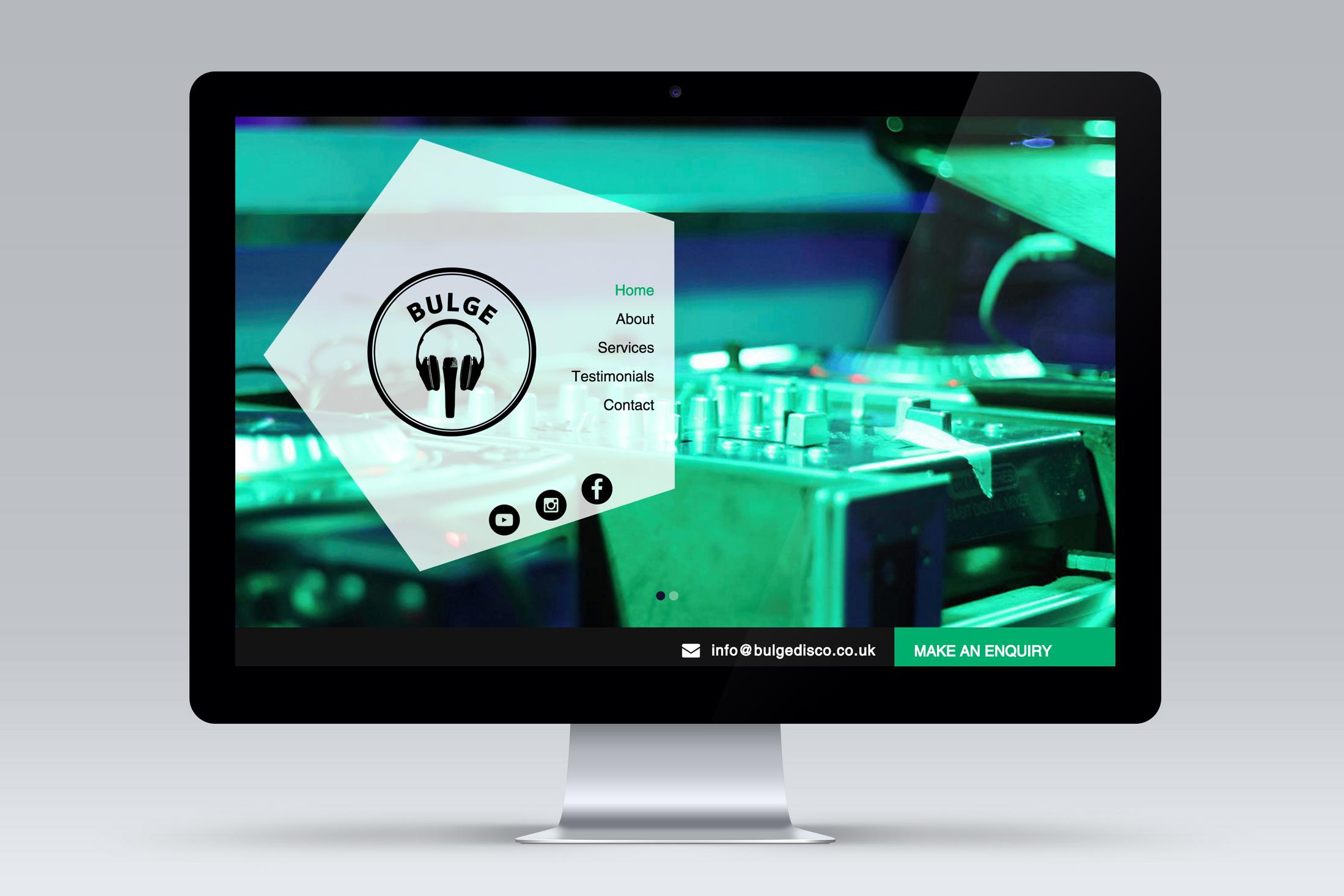 iMac Mock-up-2