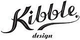 Kibble Design