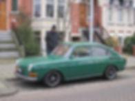 green car.jpg