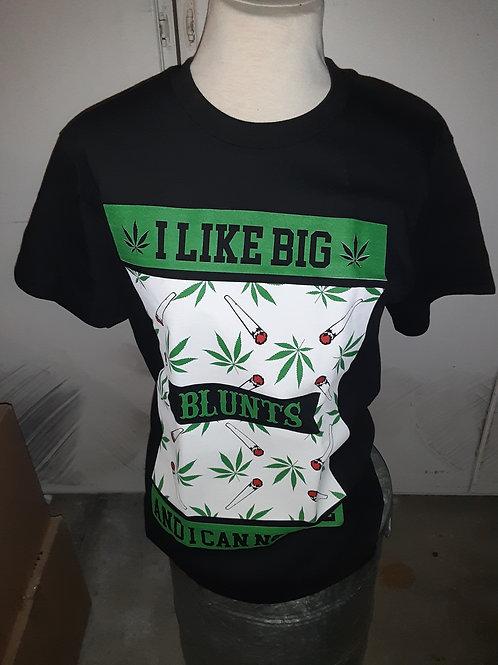Big Blunts XXL
