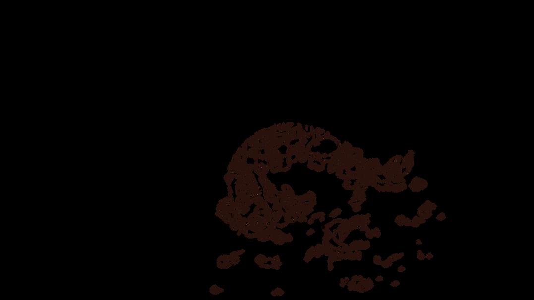 mapa01.png