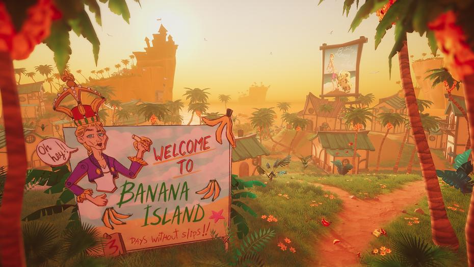 12 - WelcomeToBanana.PNG