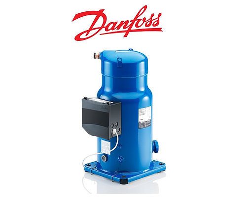 Danfoss MLZ 021 T5LP9