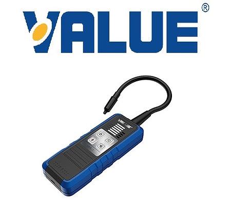 Value VML-1 Gaz Kaçak Dedektörü
