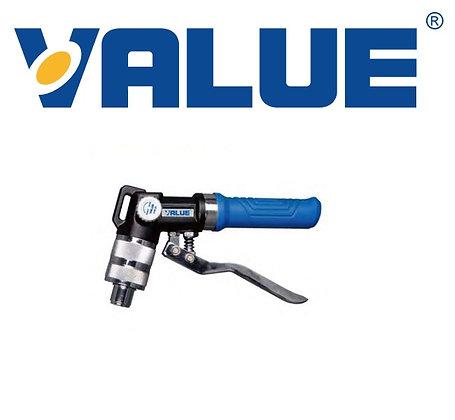 Value VHE-29A Boru Şişirme Aleti (Hidrolik)