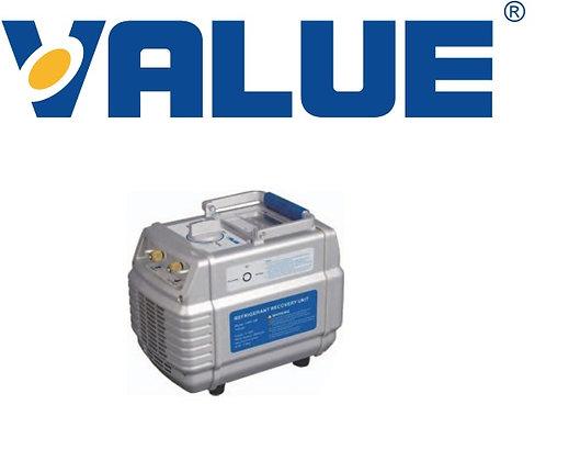 Value VRR12M r32. r1234yf Geri Toplama Cihazı