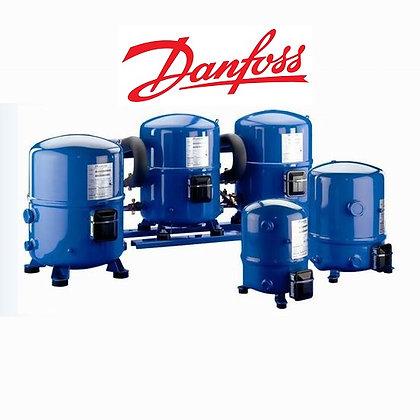 Danfoss MTZ 064 - 4VI
