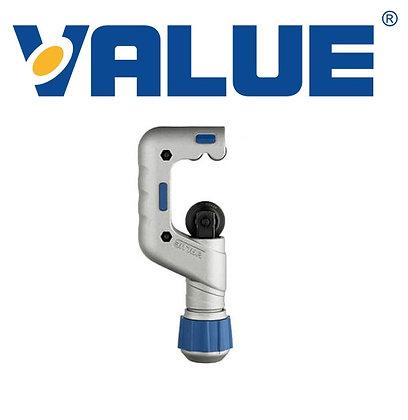 Value VTC-42 Boru Makası - Büyük
