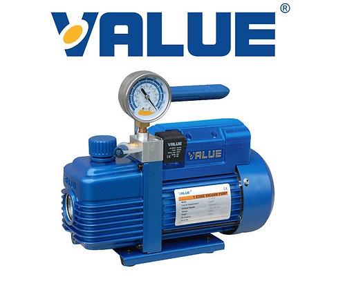 Value Vİ 240Y-32 Vakum Pomp.-R32-R1234yf-V.S.+S.V