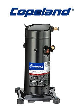 Copeland ZP72KCE-TFD-522 (58.518 BTU)