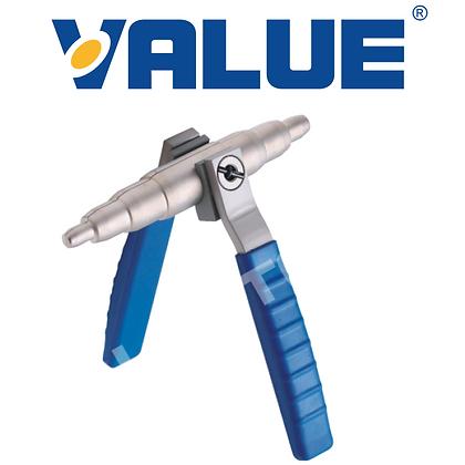Value VST-22 Boru Şişirme Aleti